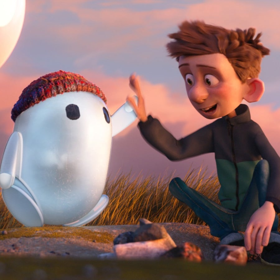 New Family Movies For Kids That Are Coming Out in 20   POPSUGAR ...