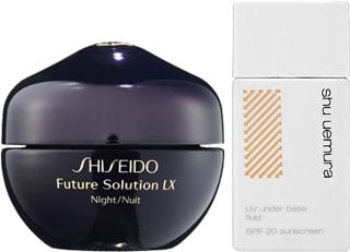 Japanese Skin Care Brands Doing Poorly in US Market