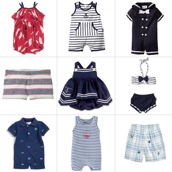 You searched for: nautical childrens clothing! Etsy is the home to thousands of handmade, vintage, and one-of-a-kind products and gifts related to your search. No matter what you're looking for or where you are in the world, our global marketplace of sellers can help you find unique and affordable options. Let's get started!