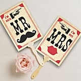 Mr. / Mrs.