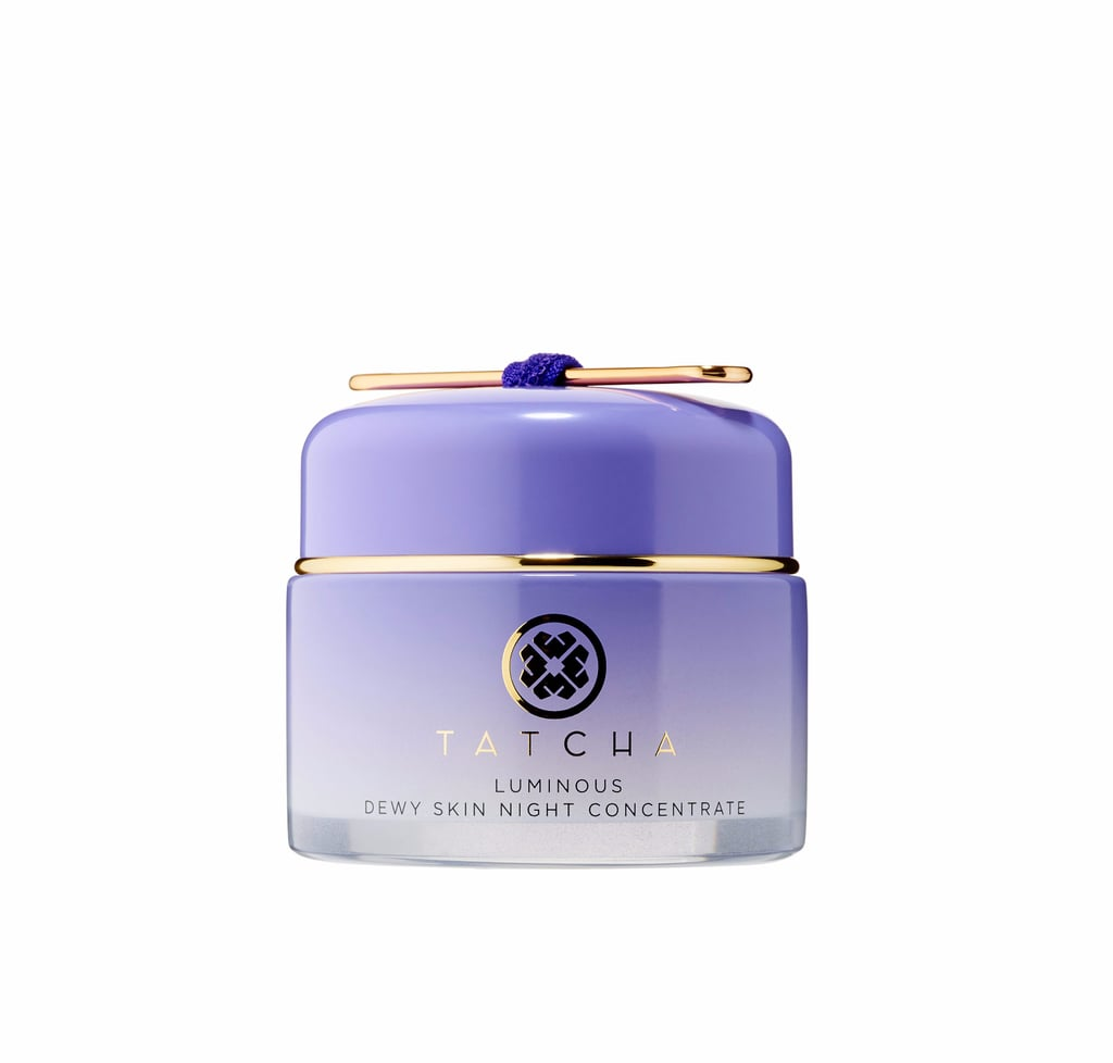 Best Tatcha Products