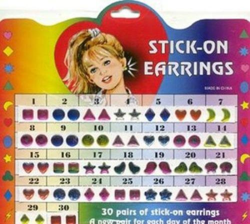 Stocking Stuffers For '90s Girls
