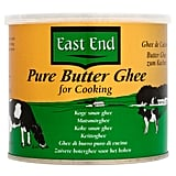 East End Pure Butter Ghee for Cooking