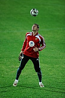 Spain Training session-FIFA Confederation Cup