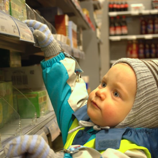 Alternatives to Black Friday Shopping With Kids