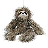Cyril Sloth Stuffed Animal