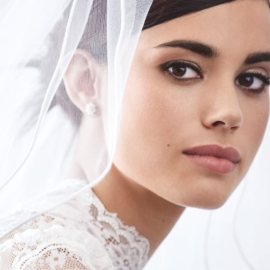 Best Wedding Day Makeup Products