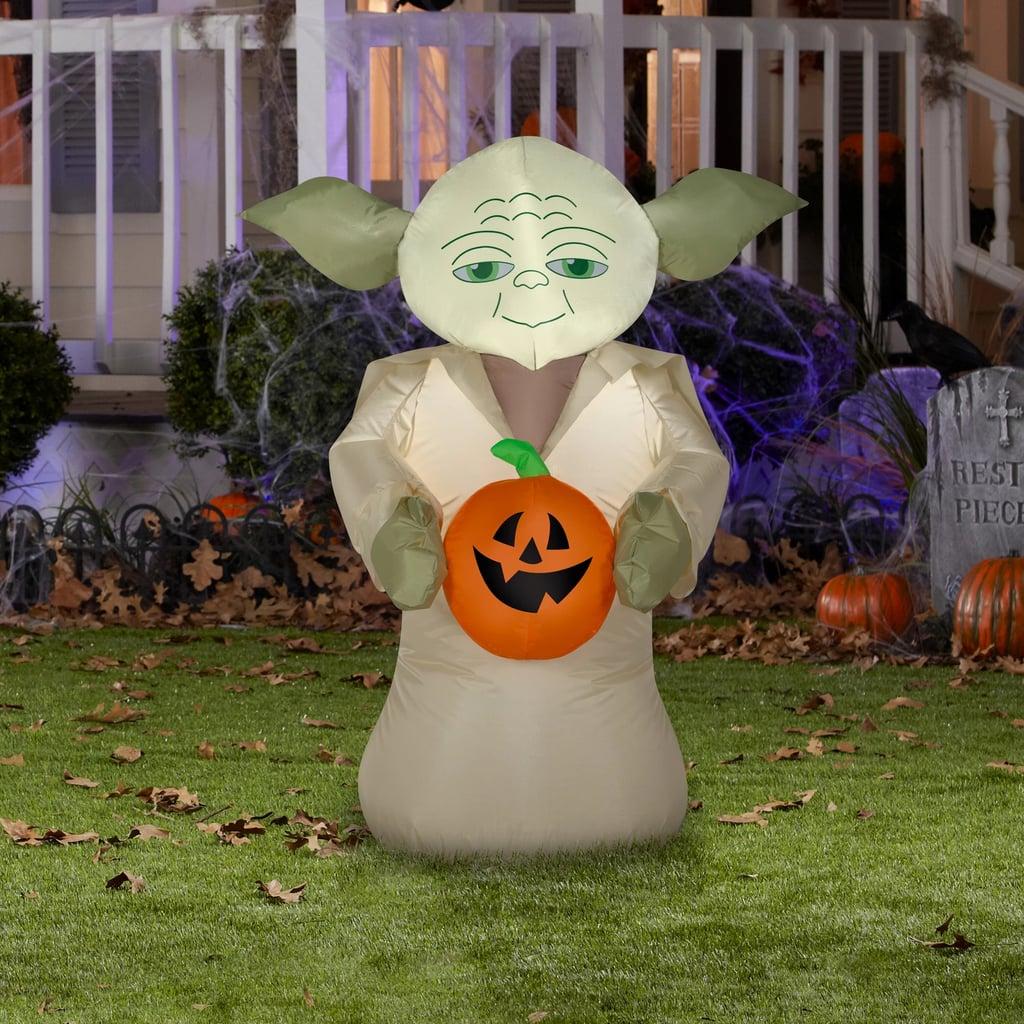 Best Target Outdoor Halloween Decorations | 2020