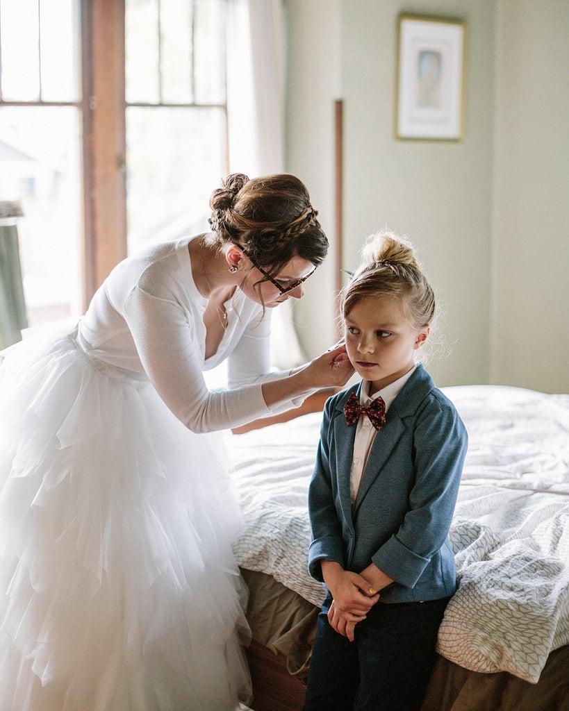 Ring Bearer Wedding Attire 79 Best