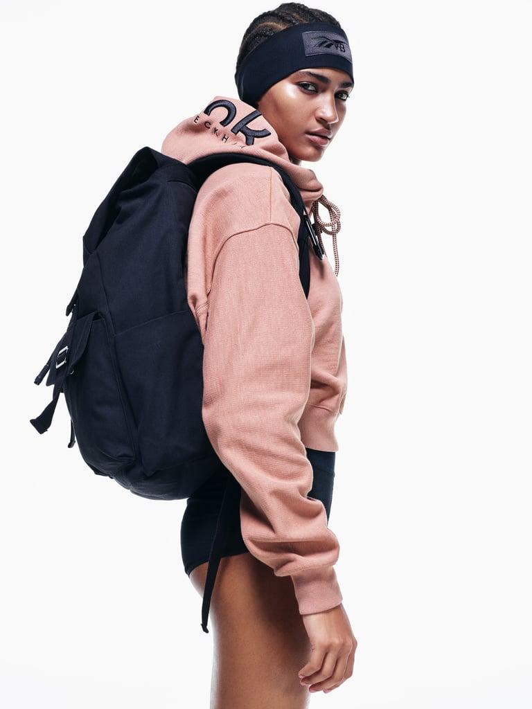 Victoria Beckham x Reebok Collection Fall 2019