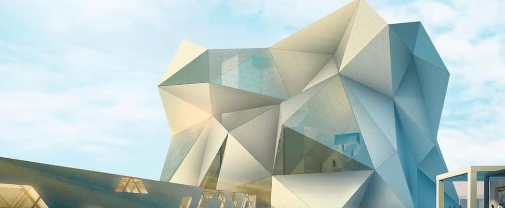 ميرال تعلن افتتاح كلايم أبوظبي في 29 نوفمبر 2019