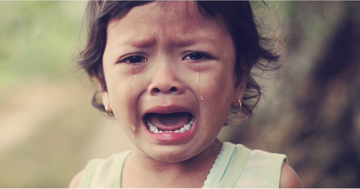 How to Raise an Empathetic Child | POPSUGAR Family
