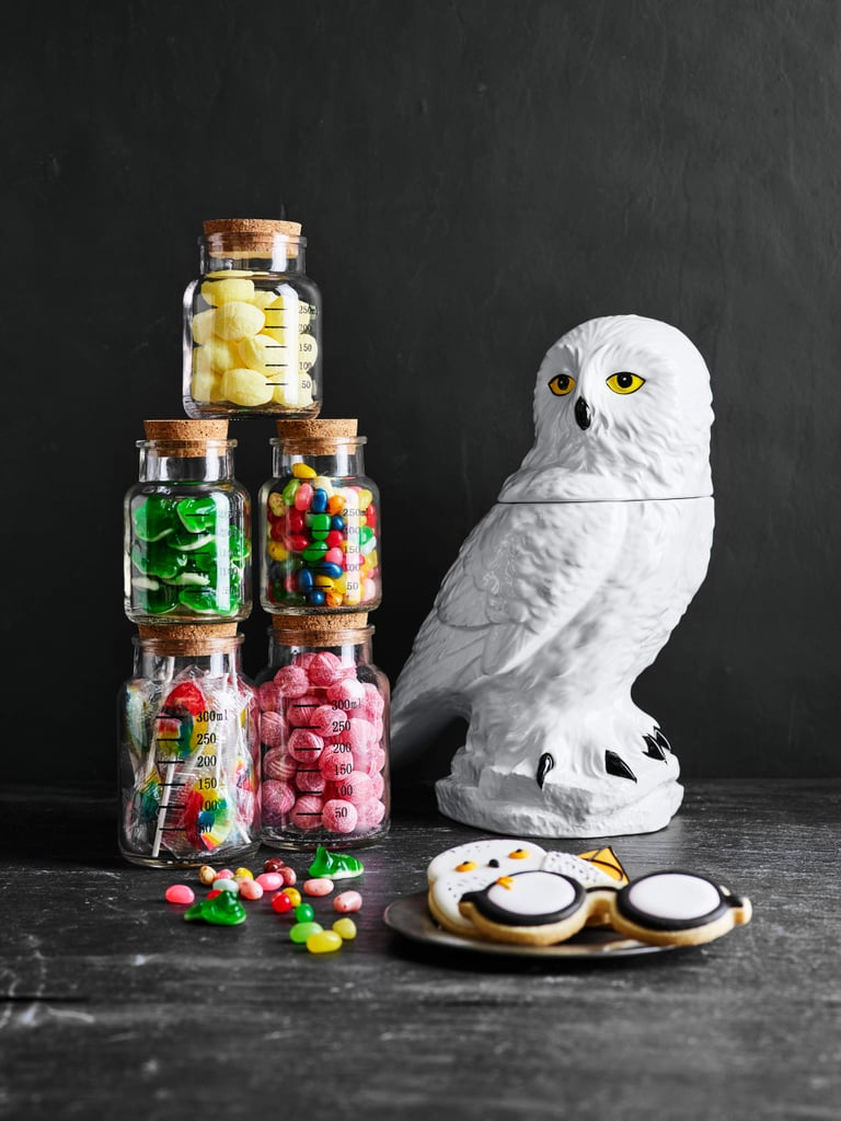 Williams Sonoma Just Added 38 New Items to Its Harry Potter Collection, and They're All Muggle-Approved