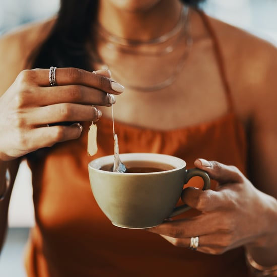 Teas That Can Help Reduce Bloating