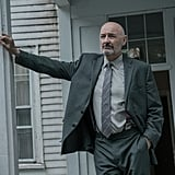 Terry O'Quinn as Dale Lacy