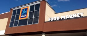 Aldi Is Officially Cheaper Than Walmart — This Study Proves It!