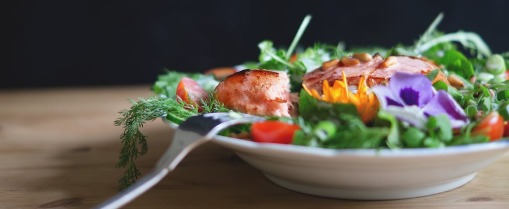 We're Breaking Down the Differences Between the Whole30 and Paleo Diets