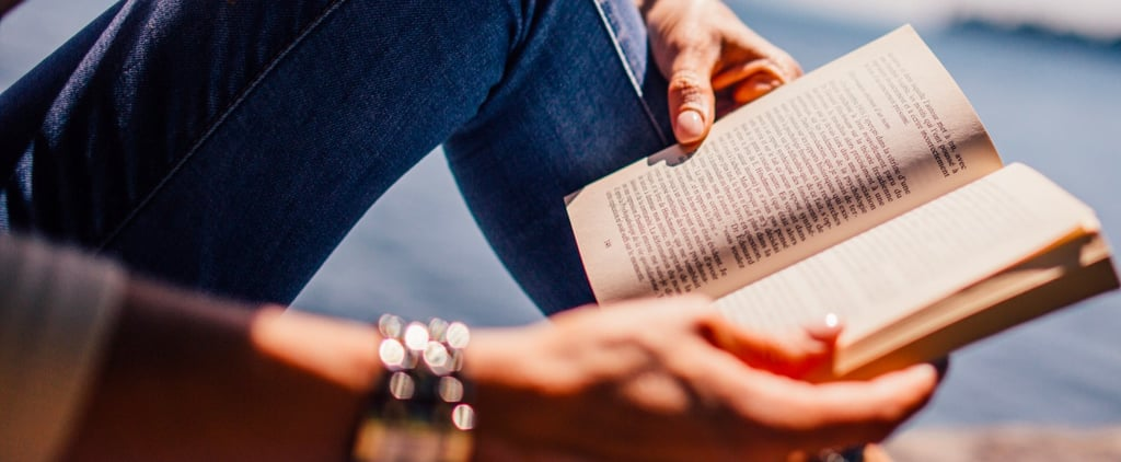 8 of This Year's Hottest YA Books You'll Love Even as an Adult