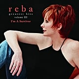 """Forever Love"" by Reba McEntire"