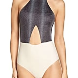 8c85800c27bc3 Ted Baker London Henika One-Piece Swimsuit | Best Swimsuits For Big ...