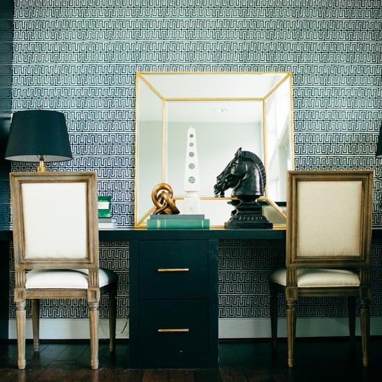 Nate Berkus's Affordable Decorating Tips