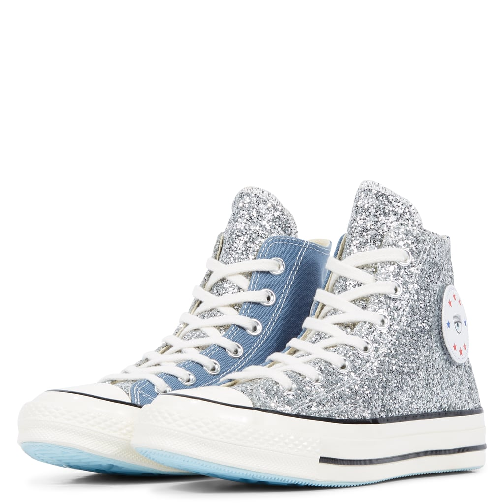 Converse x Chiara Chuck 70 High Top