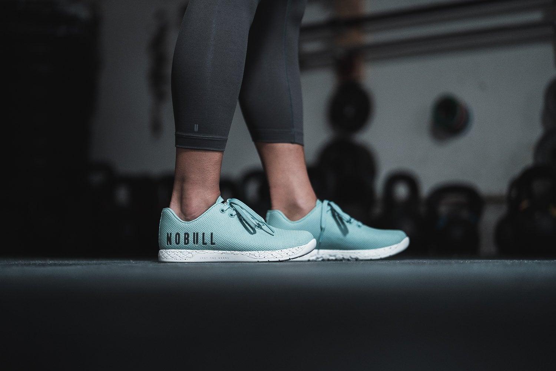 Nobull Shoe Review | POPSUGAR Fitness