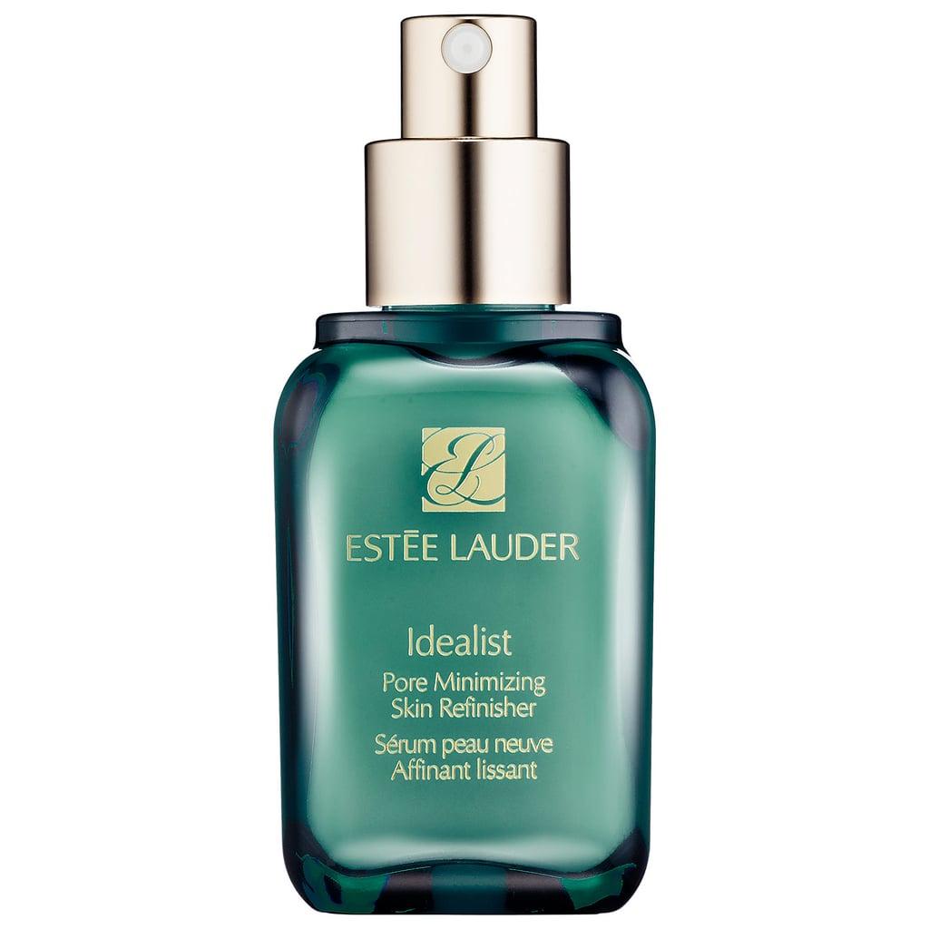 Estee Lauder Idealist Pore Minimising Skin Refinisher ($138.42)