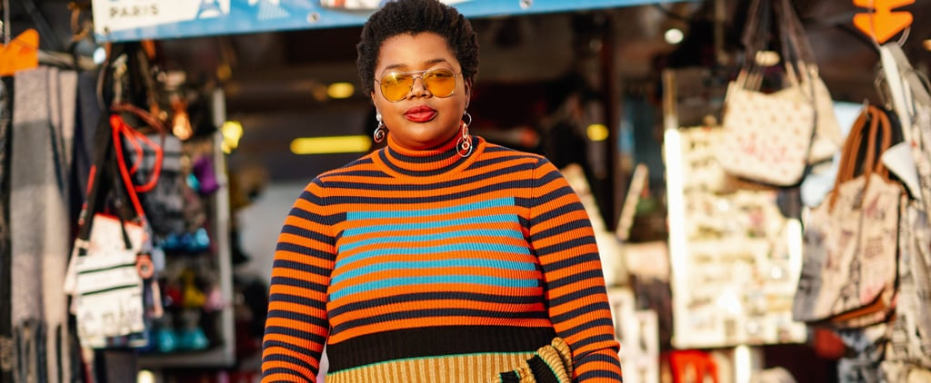 The Best Sweater Dresses to Keep You Cozy For Fall 2019