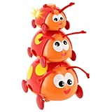 Infini Fun 1-2-3 Ladybugs