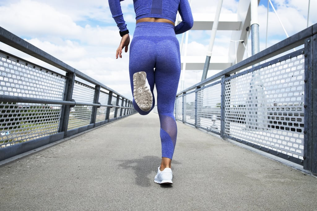 Why Is Core Strength Important For Runners?