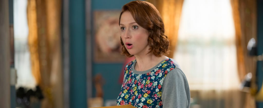 Unbreakable Kimmy Schmidt Renewed For a Fourth Season