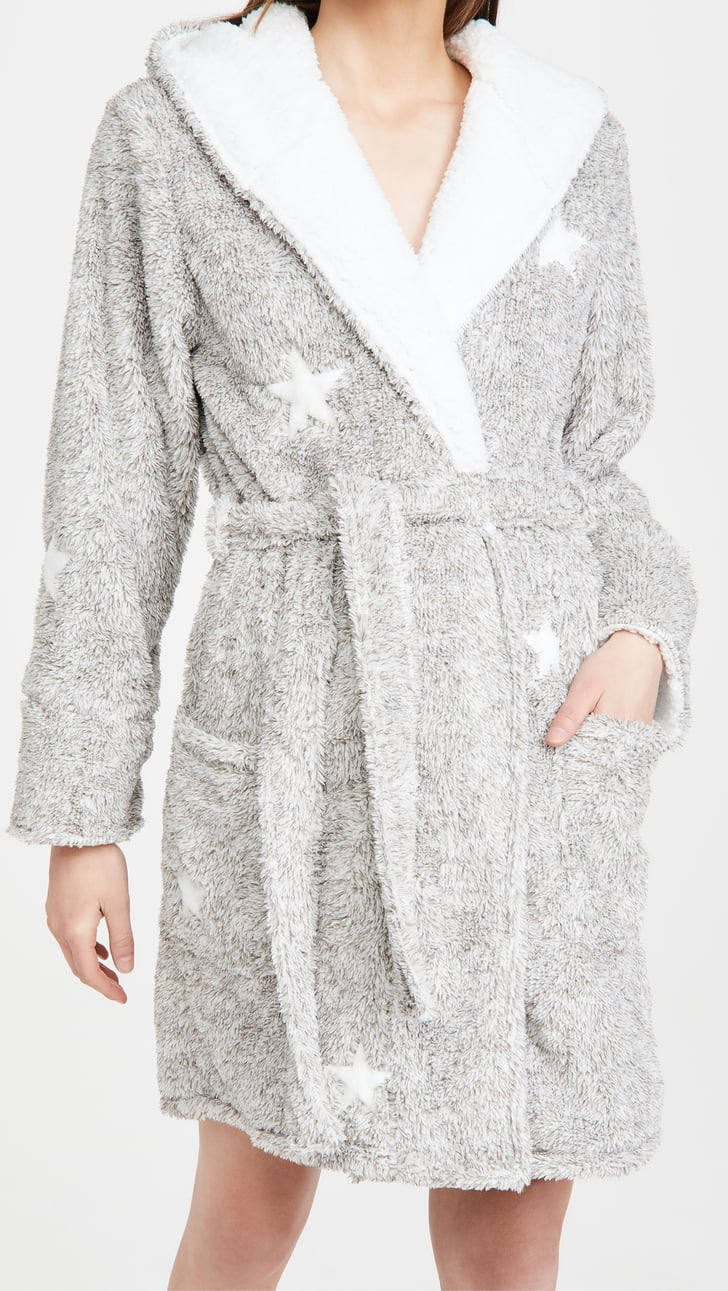 Most Comfortable Robes For Women Popsugar Fashion