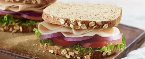 Healthiest Items to Order at Panera