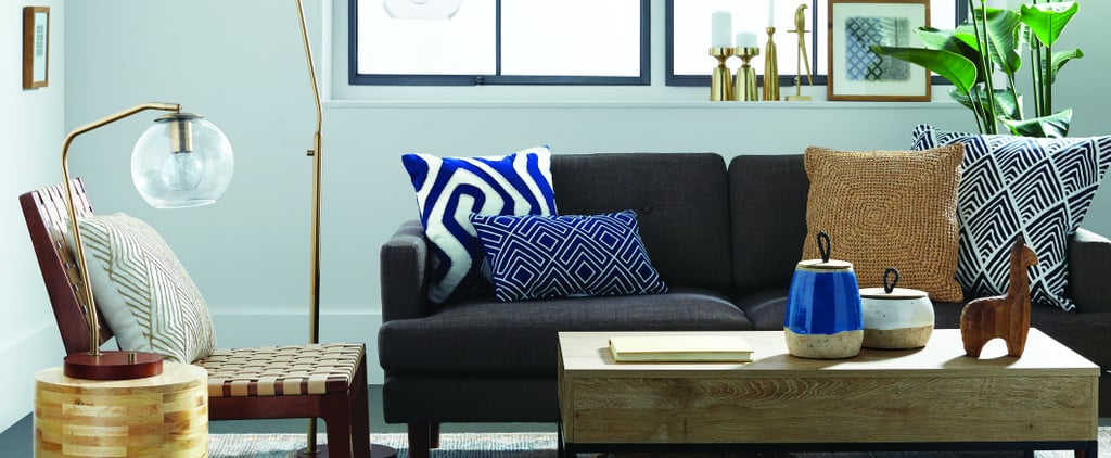 Target's Summer 2017 Home Collection Looks Straight Out of a Design Magazine