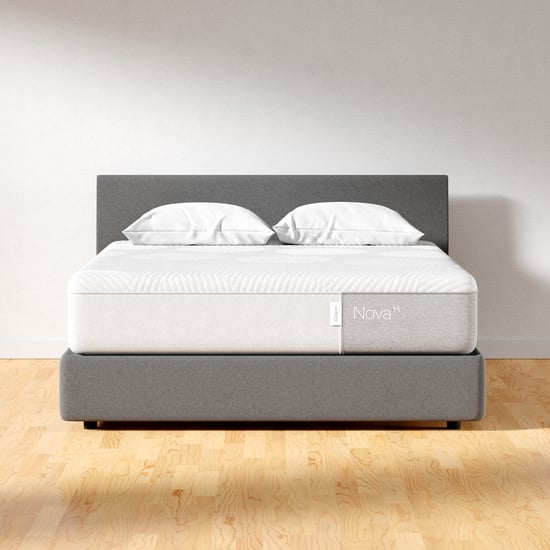 Casper Nova Hybrid Mattress Review