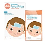 Fridababy Cool Pads ($7)