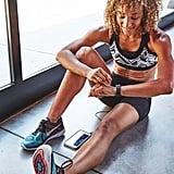 Shorten Your Workout