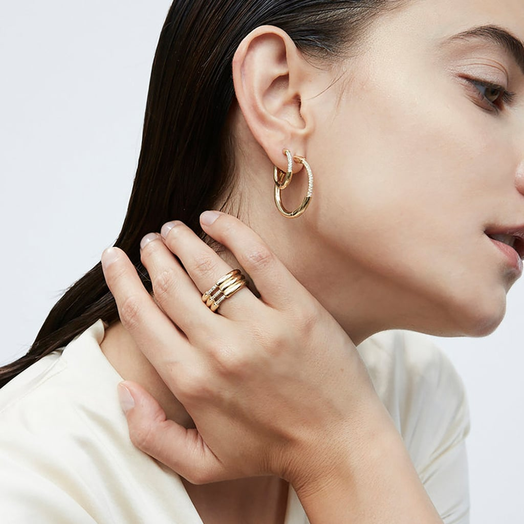How to Clean and Sanitise Your Jewellery