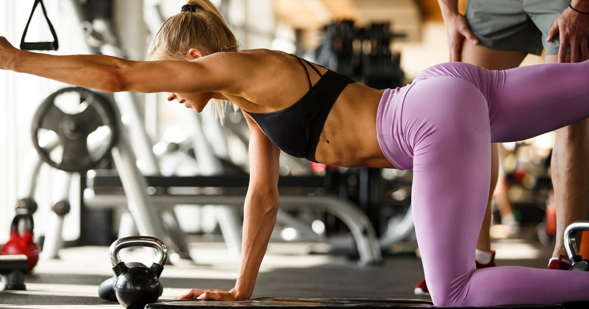 I Suffered From Back Pain For 2 Years — These Are the 12 Exercises That Got Rid of It For Good