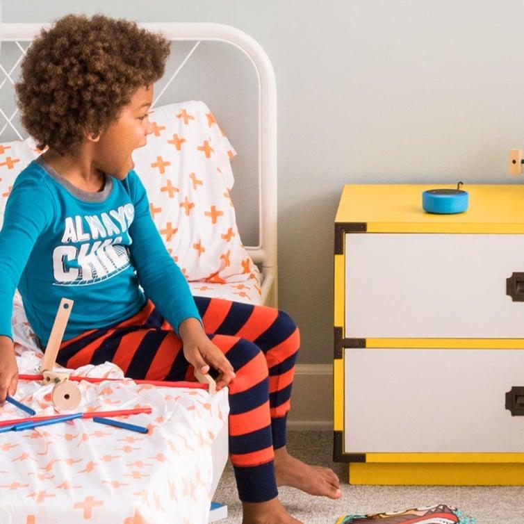 Amazon Prime Day Echo Dot Kids Deal