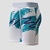 Men's 90's Cup Boxer Briefs
