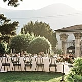 This Dreamy Elopement in Italy Will Make You Want to Ditch Your Guest List