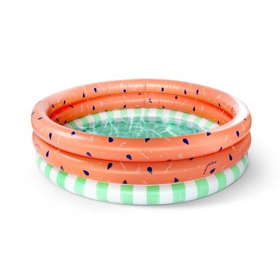 Minnidip Inflatable Pools