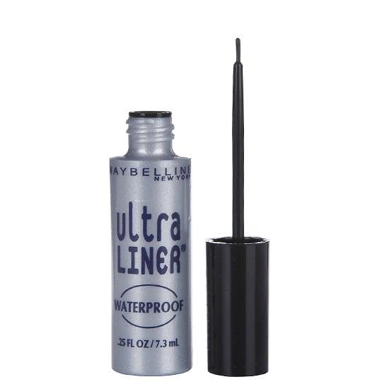 Maybelline Liner Maybelline Ultra Beauty ReviewPopsugar Ultra Nnwm08