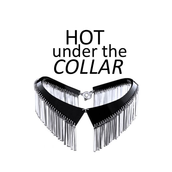 accessories amore top 10 detachable collars