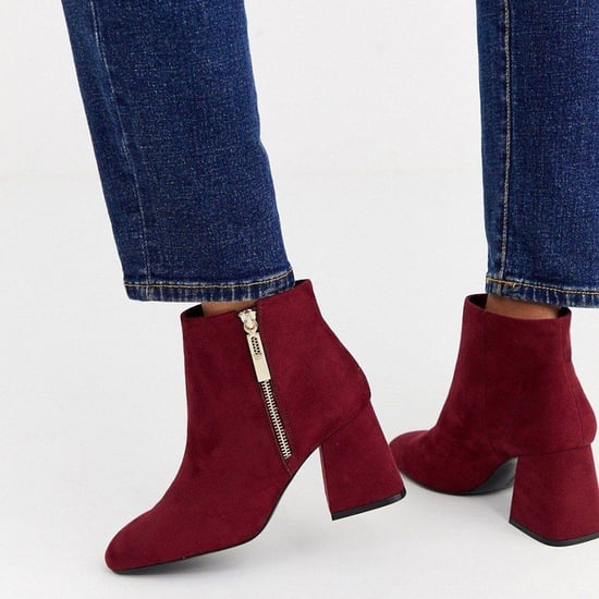 Shop the Best Fall Shoes of 2019 Under $50