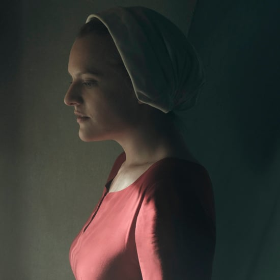 What Is Offred's Real Name in The Handmaid's Tale?