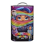 Poopsie Rainbow Surprise Dolls