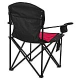 Chaheati Maxx Heated Chair